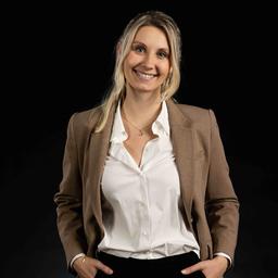 Jessica Haag - Universität Osnabrück - Osnabrück