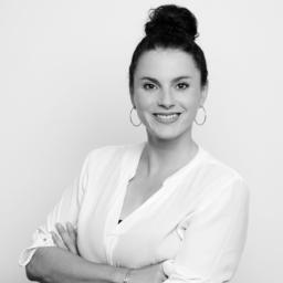 Vanessa van Heckeren - Google Germany GmbH - Hamburg