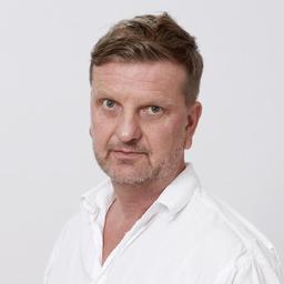 Dirk Hensiek - Bilderranch   Freelance Design Studio - Hamburg