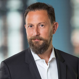 Adrian Müller - Creative Consulting GmbH - Frankfurt am Main