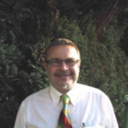 manfred kurbel b ro inhaber architekt kurbel. Black Bedroom Furniture Sets. Home Design Ideas