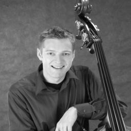 Josef Gilgenreiner - Musikkollegium Winterthur - Winterthur