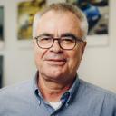 Jörg Eberhardt - Markkleeberg