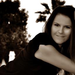 Miriam Adler's profile picture