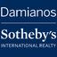 Damianos Realty - Nassau