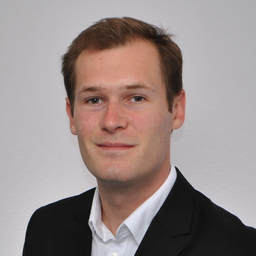 Dipl.-Ing. Jacob Holzinger's profile picture