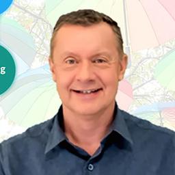 Uwe Freund - uwe freund seminare :: Korrespondenztraining | Zeitmanagement | Dialogtraining - München