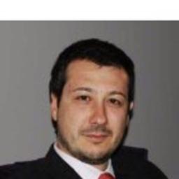 Angel del Amo - Agente Exclusivo Allianz Seguros - Mostoles