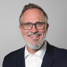 Jürgen Pfister's profile picture