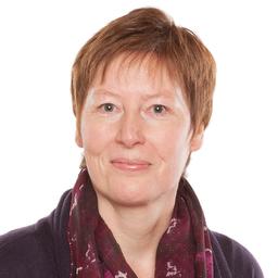 Susanne eichert dipl ing innenarchitektur for Dipl ing innenarchitektur