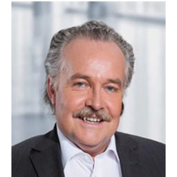 Dr. Wolfgang Allehoff - Beratergruppe Stuttgart - Stuttgart