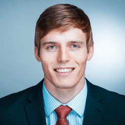 Alexander Heidrich's profile picture