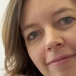 Anja Brand's profile picture