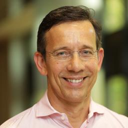 Dr. Alexander Spermann - Dr. Spermann Wissenschaftliche Beratung - Bonn