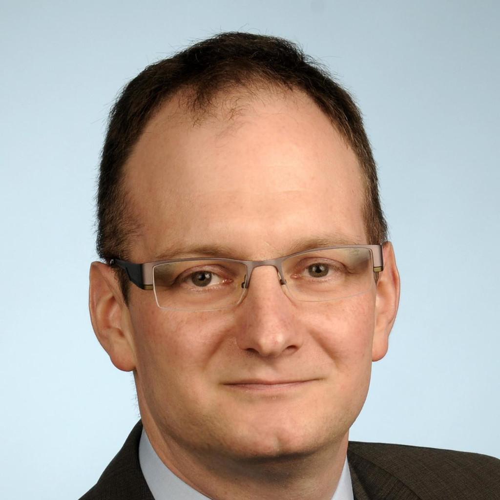 Christian Reitz