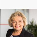 Sabine Feller-Grothe - Frankfurt am Main