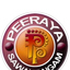 Peeraya sawake-Ngam - Bangkok