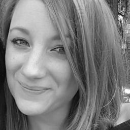 Tina Achiti's profile picture