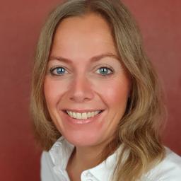 Ramona Berg's profile picture