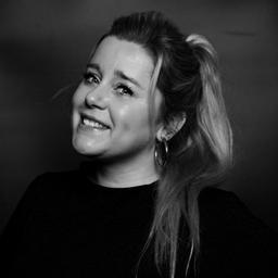 Laura-Farina Kaßebaum's profile picture