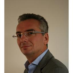 Mike Vaneker - Exxtra Interactive - Nijmegen