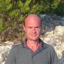 Dr Christof Karlstetter - München