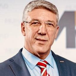 Ömer Baskan - Başkan Steuerberatung - Berlin
