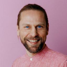 Carsten Bruns - cerascreen GmbH - Hamburg