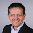 Ralf Ebert - Hof