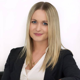 Melanie Schmidt's profile picture