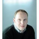 Stefan Schmitt - Ashton-under-Lyne
