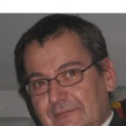 Thomas Koss