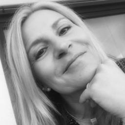 Sabine Ehrlich-Philippi's profile picture