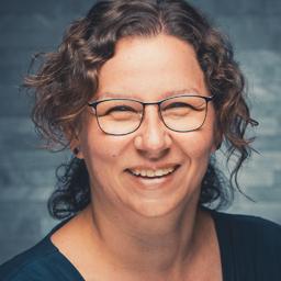 Iris Brucker - Agentur für Webdesign und  Social Media Consulting - Mainz