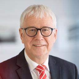 Karsten Koop - IMENTAS Immobilienpartner GmbH - Hamburg