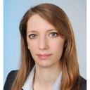 Patricia Jung - Mörfelden-Walldorf