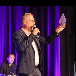 Achim Hager - HFO Telecom AG - Oberkotzau