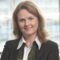 Susanne Senft's profile picture