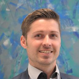 Dennis Pollok - Allianz Agentur Dennis Pollok - Möckern