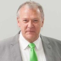 Eberhard Resch's profile picture