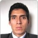 Luis Salazar Ramirez - Lima