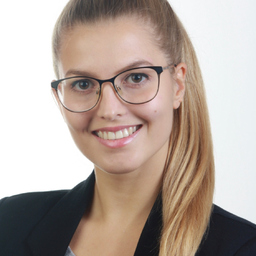 Angelika Schnebel's profile picture