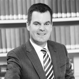Dr. Stefan Wiesendahl