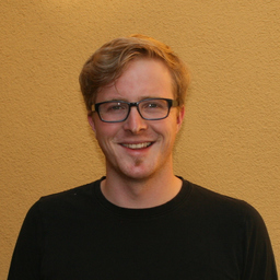 Manuel Schulze's profile picture