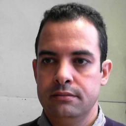 Dipl.-Ing. Abderrahim Achlih's profile picture