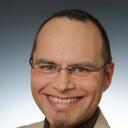 Daniel Barthel - Stuttgart-Feuerbach