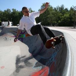 Philipp Boyd - CIMDATA Hochschule - Berlin