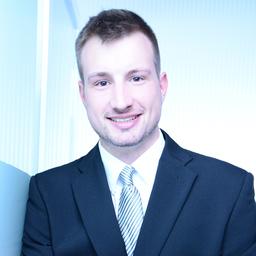 Patrick Allisat's profile picture