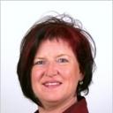 Angelika Schneider - Karlsfeld