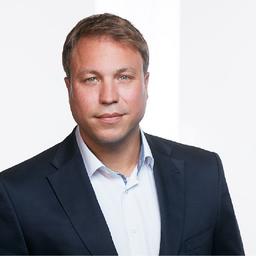 Philipp Kämpfner's profile picture